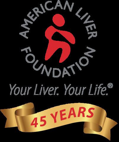 ALF_Logo-45_Years